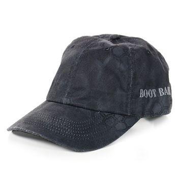 6eaf217f1bd Boot Barn® Men s Kryptek Typhon Ball Cap