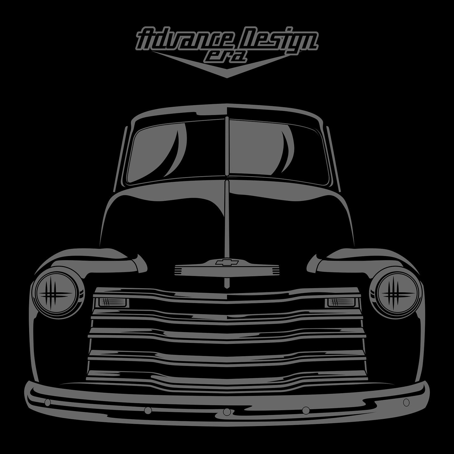 Task Force Era Home In 2020 Truck Shirts Car Silhouette Print Decals