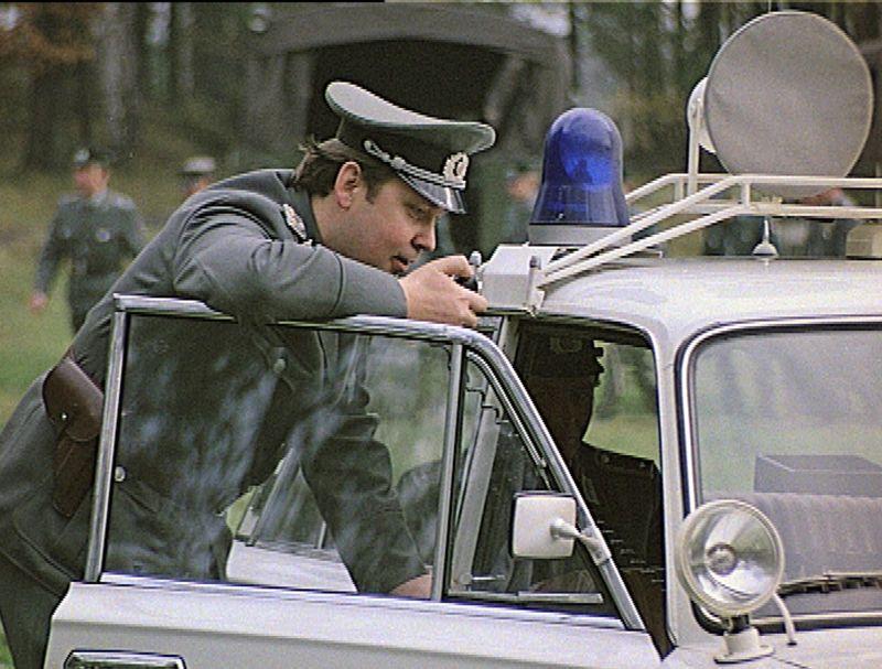 Polizeiruf 110 Ddr Online Sehen