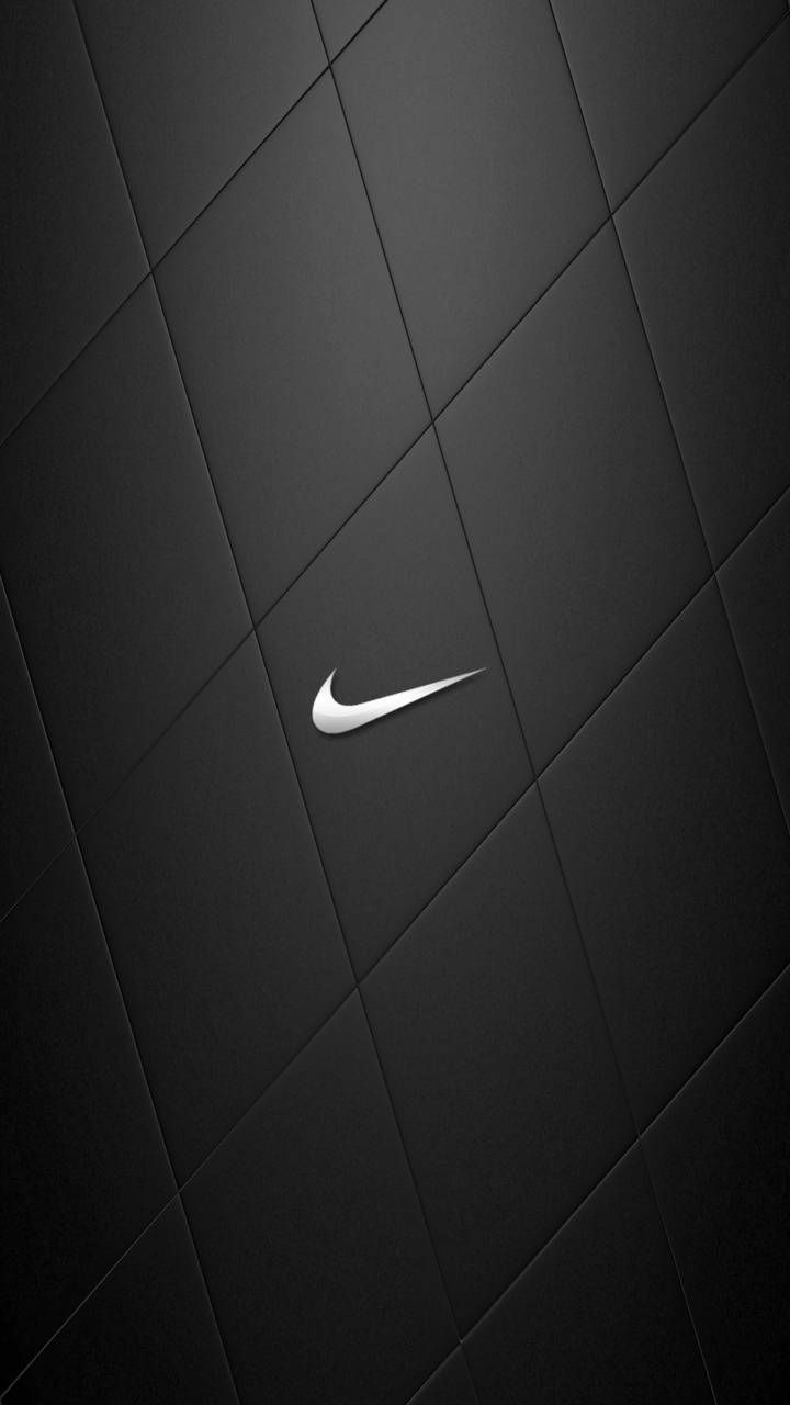 Nike wallpaper by mishu_ - ac - Free on ZEDGE™