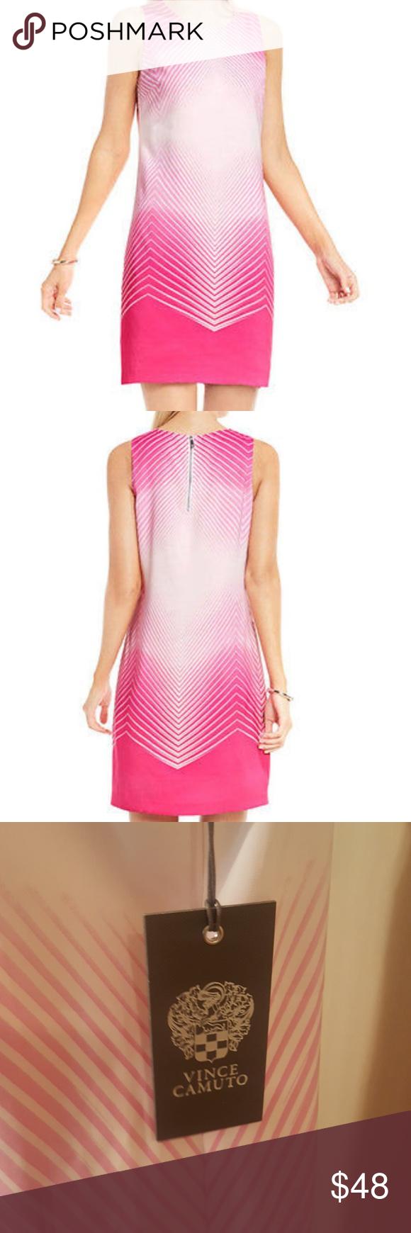 Vince Camuto Hot Pink Dress White Lace Hot Pink Dresses Black Lace Mini Dress Long Sleeve Sheath Dress [ 1740 x 580 Pixel ]