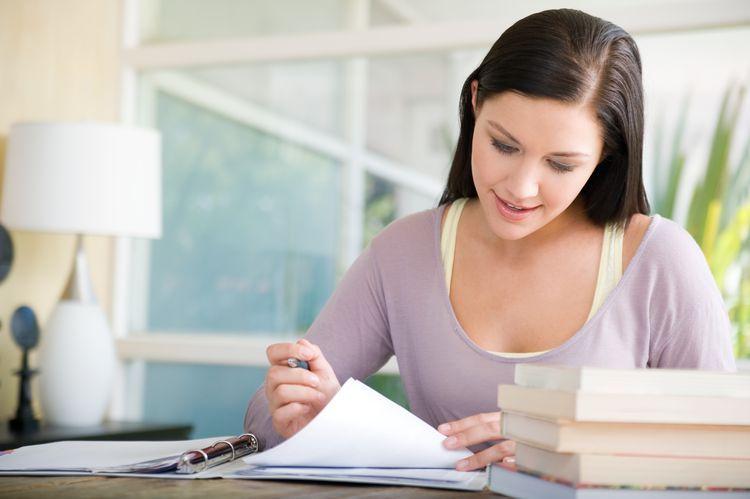 7 resume tips for job hoppers student teaching teaching