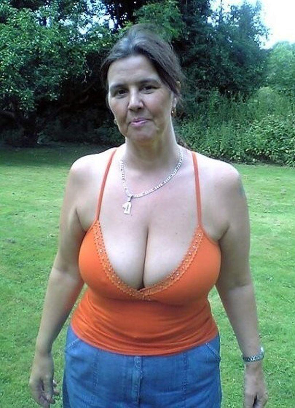 Breast fondling pics