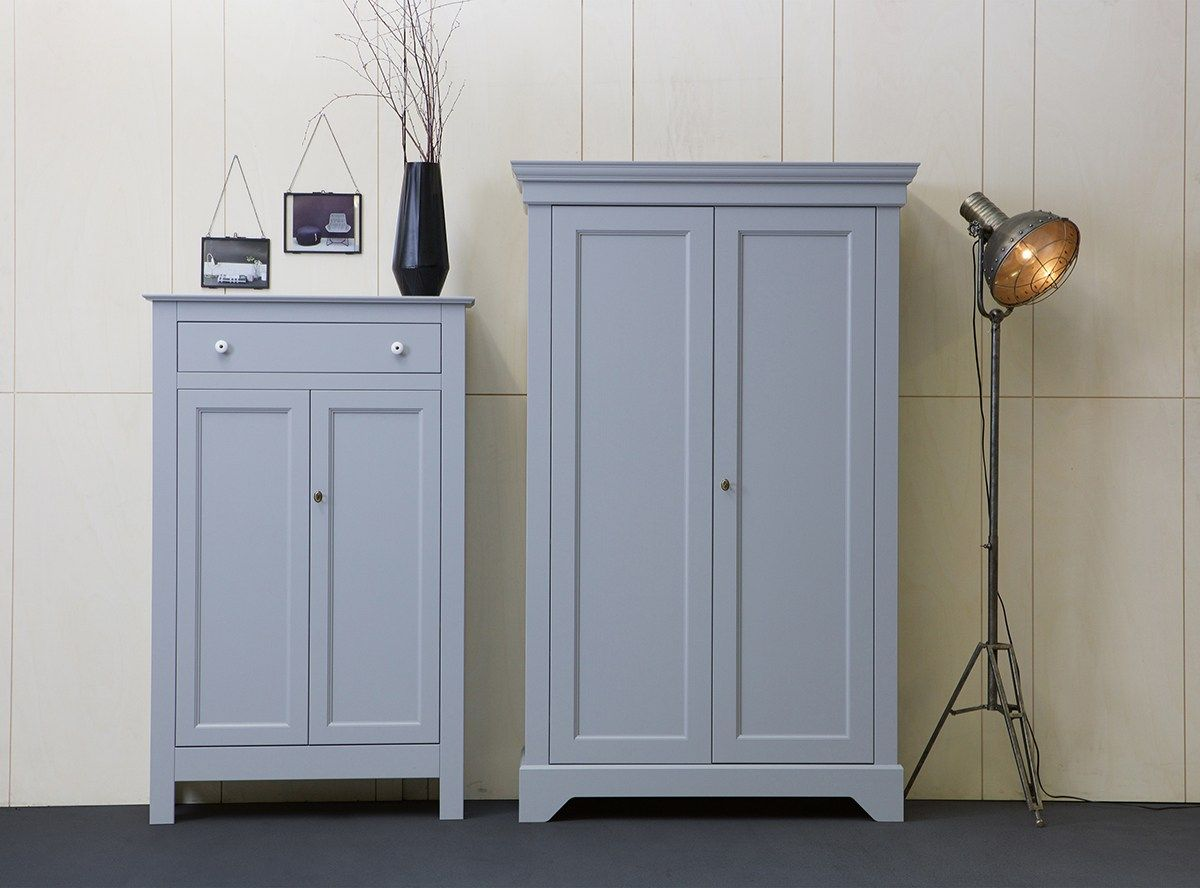 Isabel Cabinet In 2020 Wardrobe Furniture Shoe Storage Cabinet