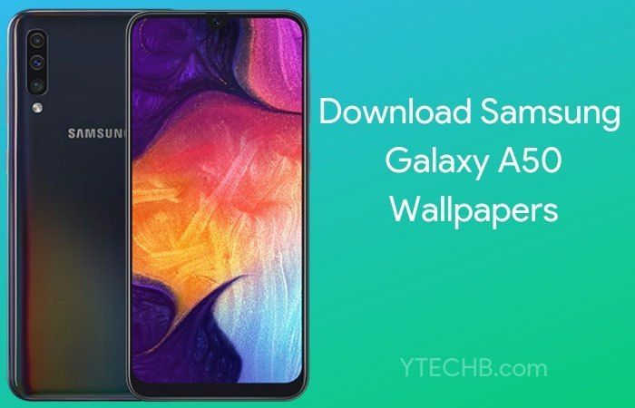 Want To Download Samsung Galaxy A50 Wallpapers Here S The Collection Of All 8 Stock Wallpapers Samsung Wallpaper Hd Samsung Galaxy Wallpaper Galaxy Wallpaper
