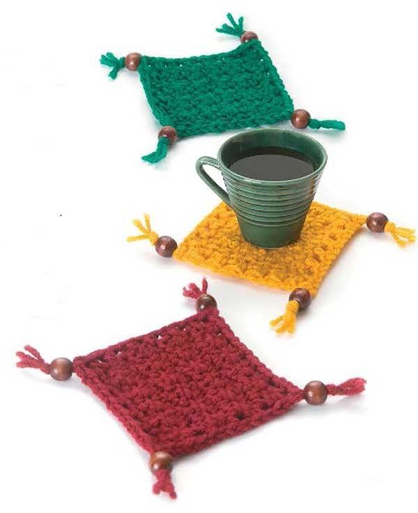 Mug Hugs and Coaster Sets #routine