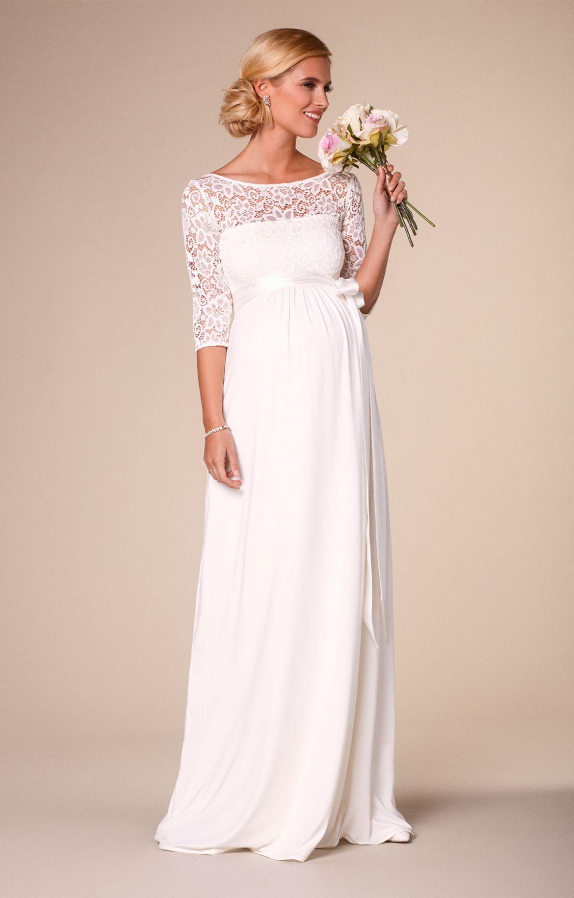 Short wedding dresses for older brides   Maternity Wedding Dress Shops  Informal Wedding Dresses for