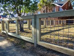 Image result for living fences