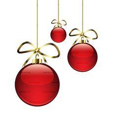 free christian christmas eve clipart 49 - Christmas Eve Clipart