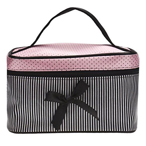 c70182f062f0 Pin by Doz1860 on A-1 Beauity Items | Travel cosmetic bags, Toiletry ...