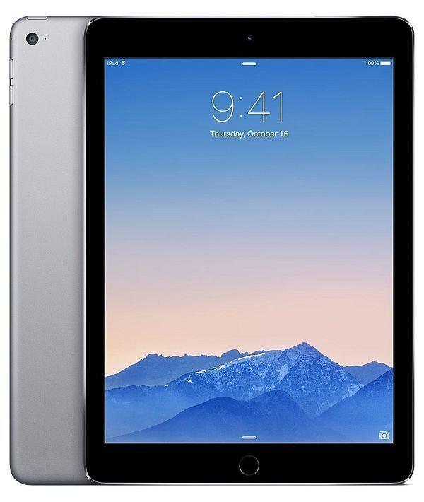 Apple Ipad Air 2 9 7 Tablet 128gb Wifi Wi Fi Grey Black Latest Jp Version Ag Apple Ipad Air New Apple Ipad Ipad Air 2