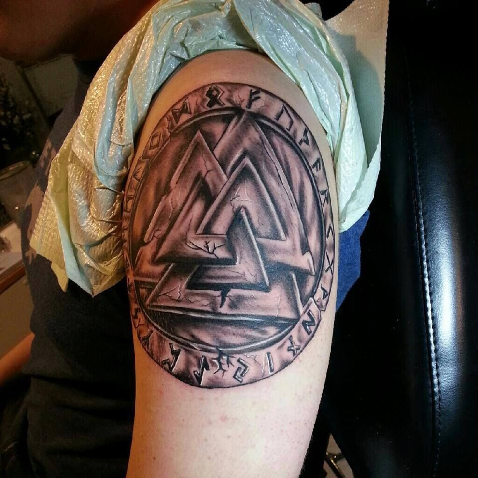 Discuss hardcore tattoo in cedar rapids iowa tell