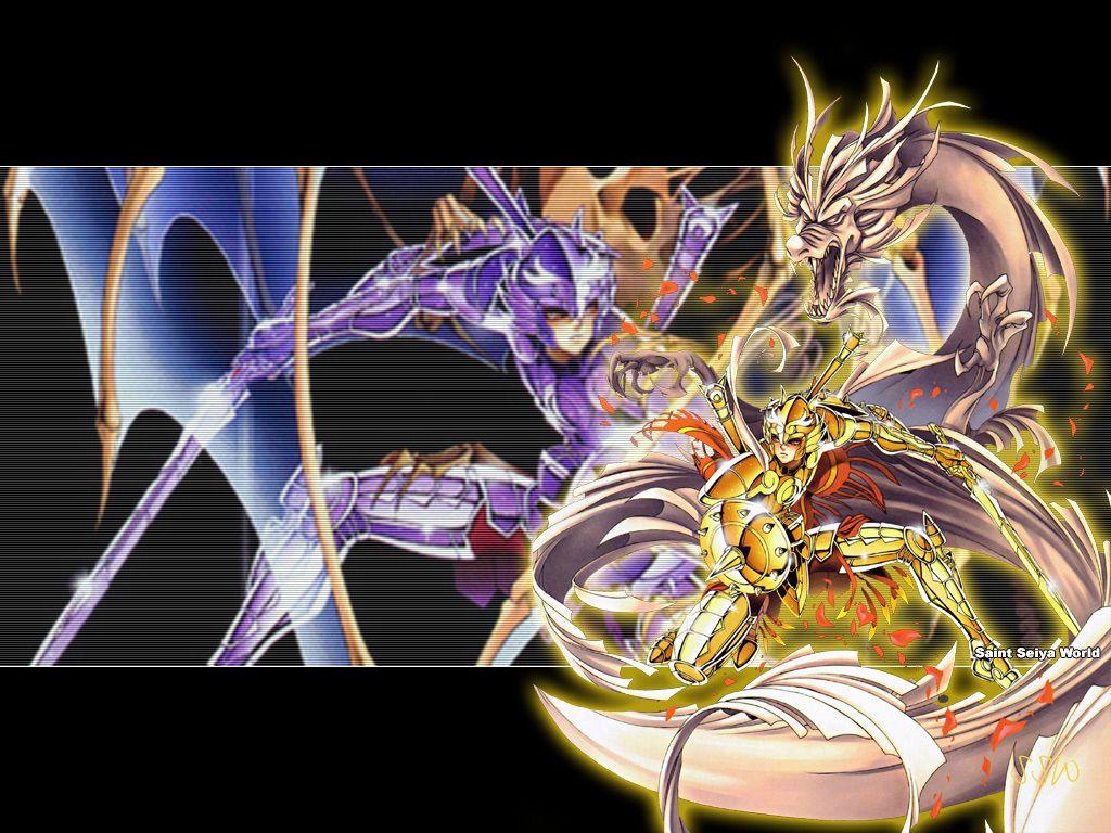 聖闘士星矢 壁紙 Saintseiya Wallpaper 聖闘士星矢 アニメ 星矢
