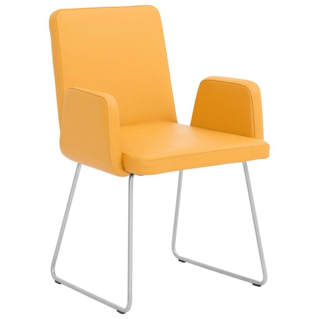 w ssner stuhl stahl dickleder geld silber jetzt bestellen unter. Black Bedroom Furniture Sets. Home Design Ideas