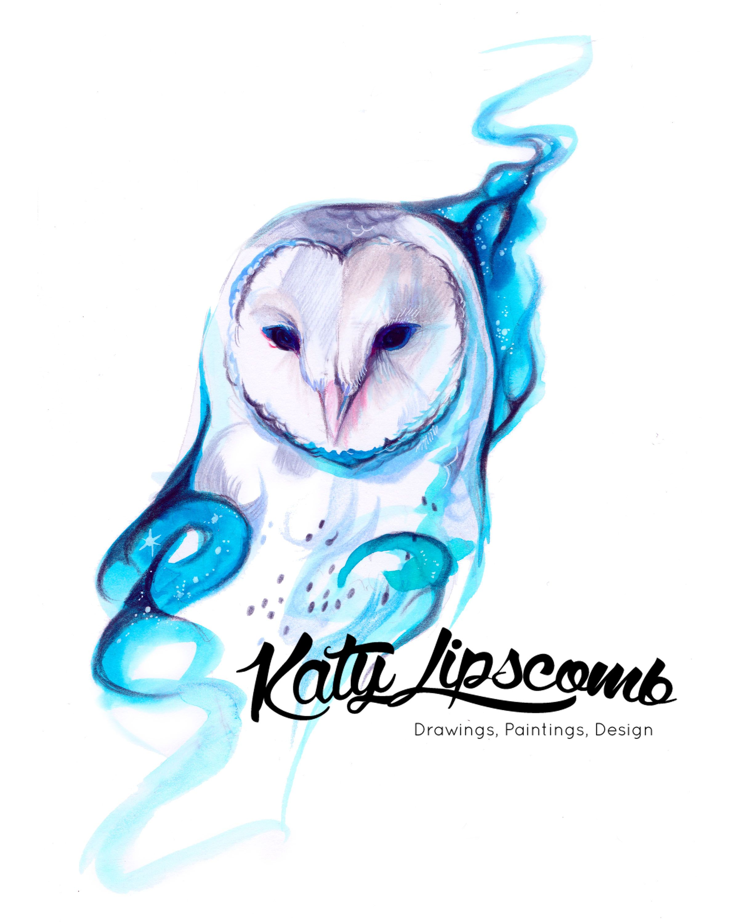 home katy lipscomb online store powered by storenvy art