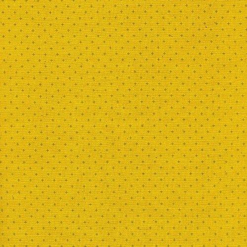 Add It Up: Bananas // Cotton & Steel Basics // Quilting Fabric ... : quilting fabric uk - Adamdwight.com