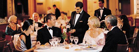 Perfect Dress Code For Dinner Cruise Dress Up Pinterest - What to wear on a cruise ship dinner