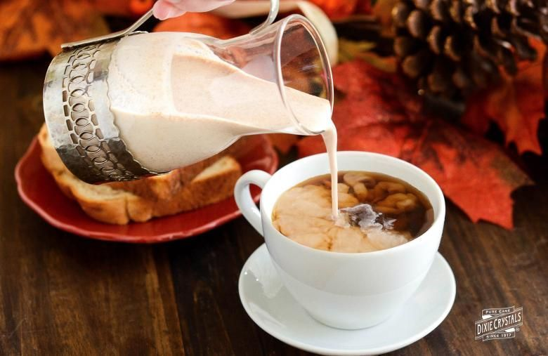 Homemade Pumpkin Spice Coffee Creamer #frenchvanillacreamerrecipe Homemade Pumpkin Spice Coffee Creamer | Dixie Crystals #frenchvanillacreamerrecipe Homemade Pumpkin Spice Coffee Creamer #frenchvanillacreamerrecipe Homemade Pumpkin Spice Coffee Creamer | Dixie Crystals #frenchvanillacreamerrecipe