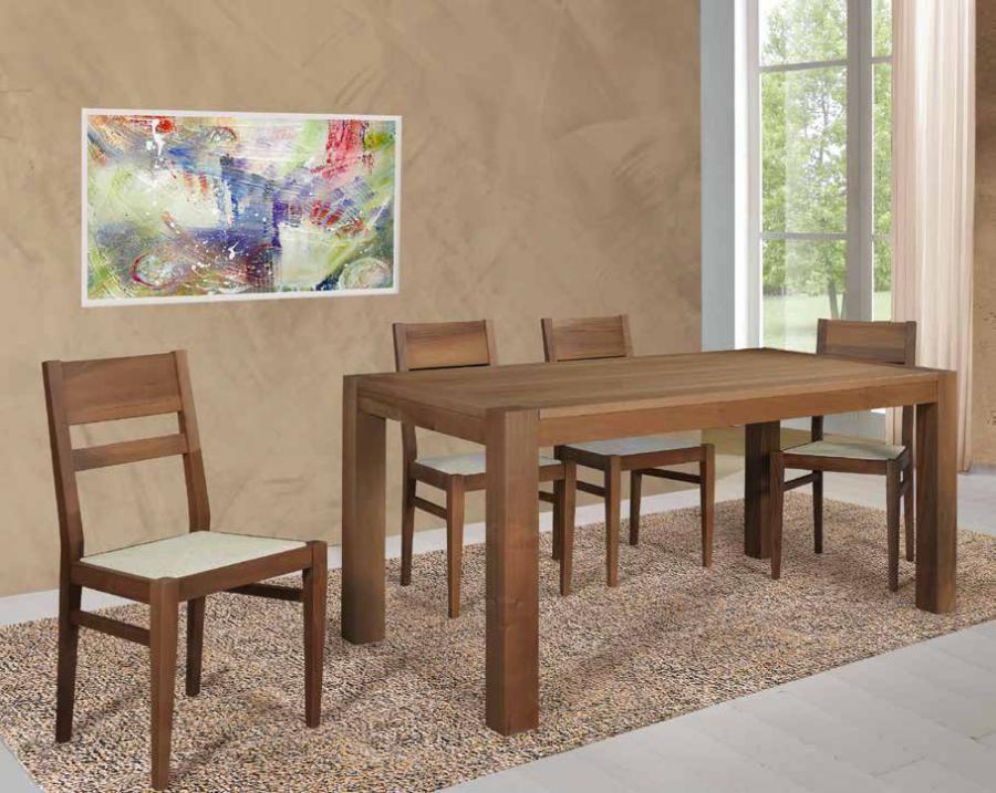 Hay Sedie ~ 16 best sedie in legno stile arte povera wooden chairs poor art