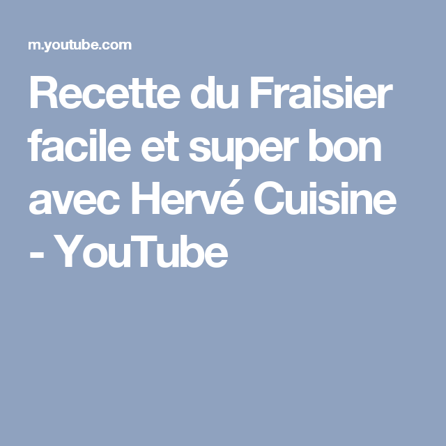 the 25+ best fraisier hervé cuisine ideas on pinterest | fraise