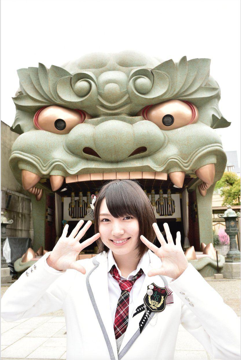 Yuuri Ota  https://twitter.com/BUBKA_henshuubu/status/727044332444741632