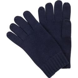 Photo of Polo Ralph Lauren Handschuhe Herren Ralph LaurenRalph Lauren