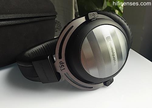51 Desktop Portable Audio Review Ideas Portable Audio Audio Portable