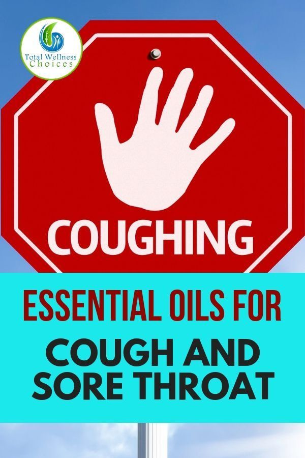 94be69780ff8d866cab3f54c200e9f77 - How To Get Rid Of A Lingering Cough After Pneumonia