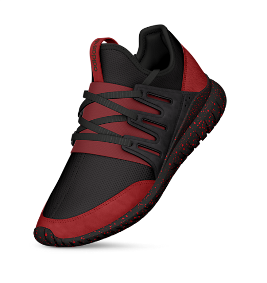a7f6192389a5 Shop the mi Tubular Radial Shoes at adidas.com#x2F;us! See all the styles  and colors of mi Tubular Radial Shoes at the official adidas online shop.