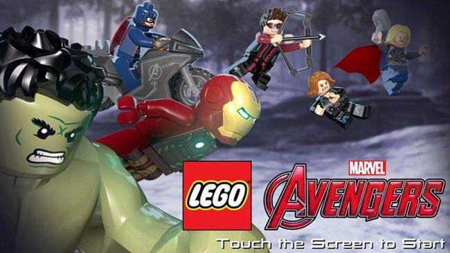 Lego Marvel Avengers Ps Vita Vpk Game Download Http Www Ziperto Com Lego Marvel Avengers Ps Vita Vpk Lego Marvel Lego Marvel S Avengers Avengers