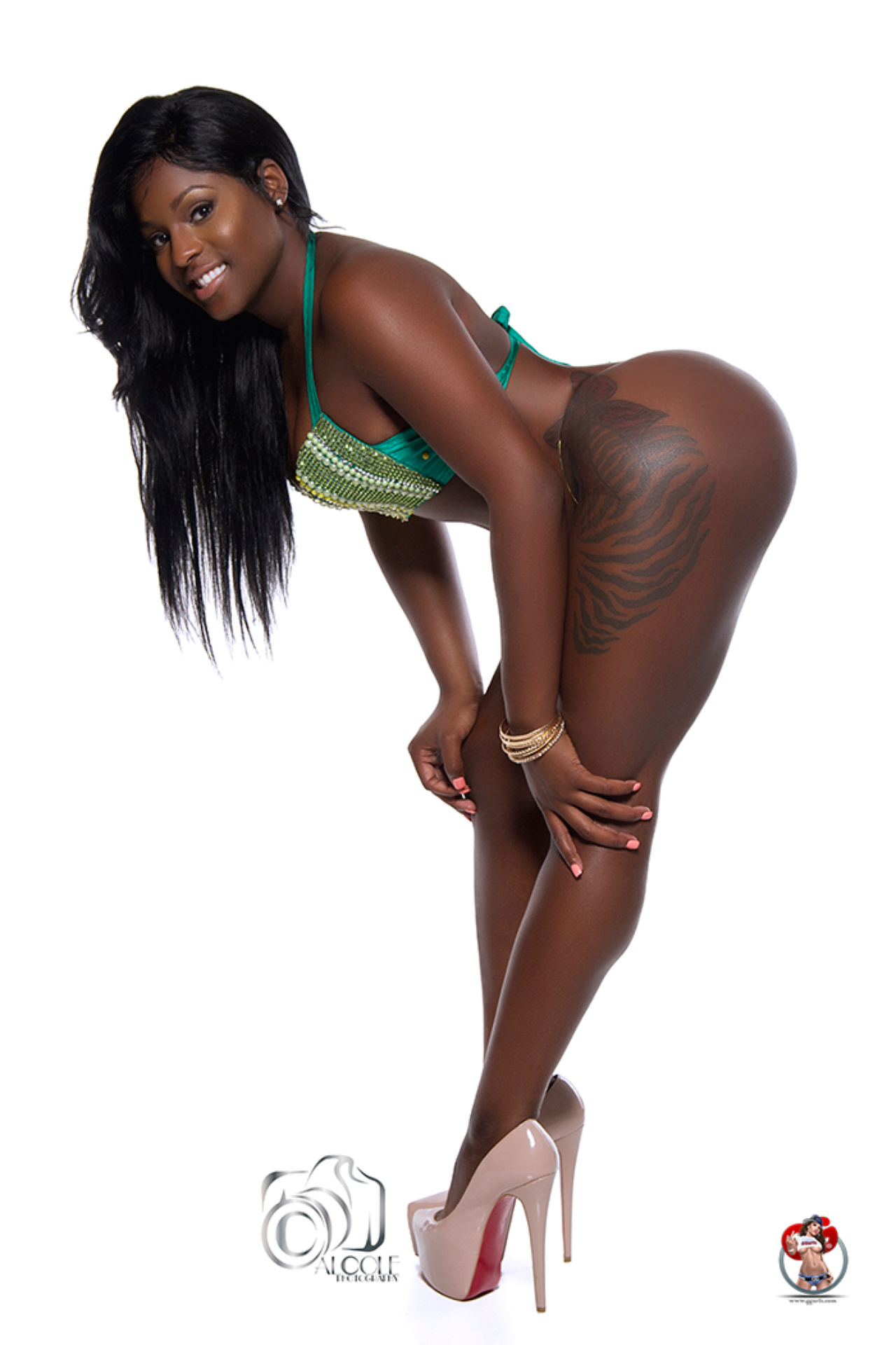Dark black girl xxx-7288