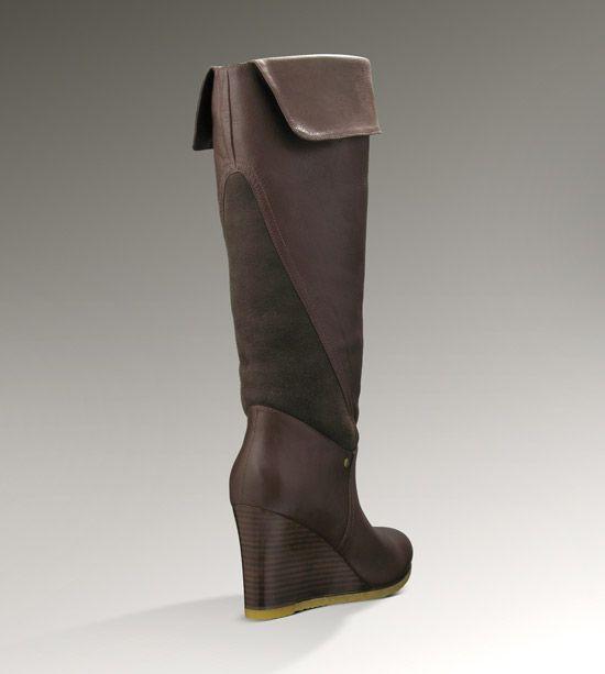 eed6b2b1023 Womens Ravenna ugg Price: $350 Model: 3196 | WHISH LIST | Uggs ...