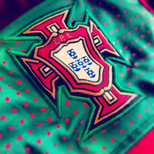 portugal tumblr - Pesquisa do Google