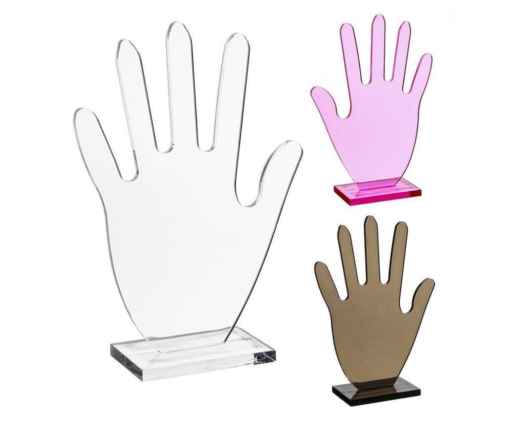 Set 3 suporturi bijuterii Hand Made - Vivre