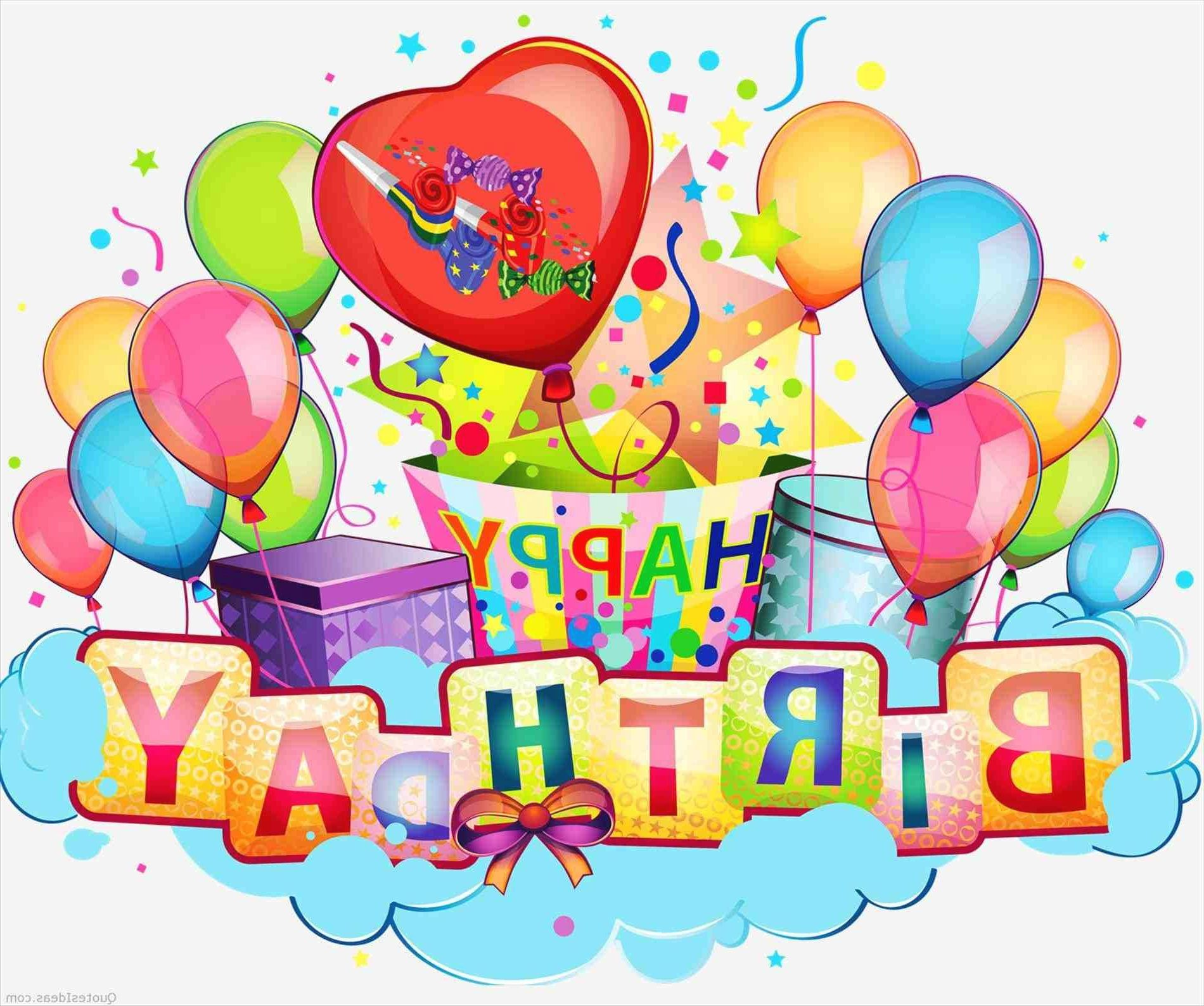 Download Amazing Of Animated Happy Birthday Images With Music Happy Birthday Cards Online Free Birthday Card Birthday Card Online