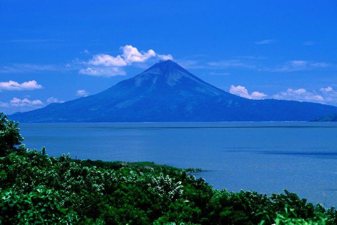 29 Nicaragua Ideas Nicaragua Nicaragua Travel Managua