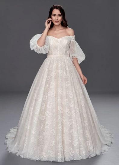 Wedding Dresses Latest Wedding Dresses Tween Formal Dress