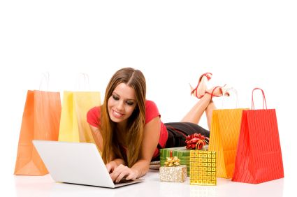 Shop online at your favourite stores and let www.myshippingaddress.com handle all your parcel delivery needs. We ship by air or ocean and deliver straight to your door!