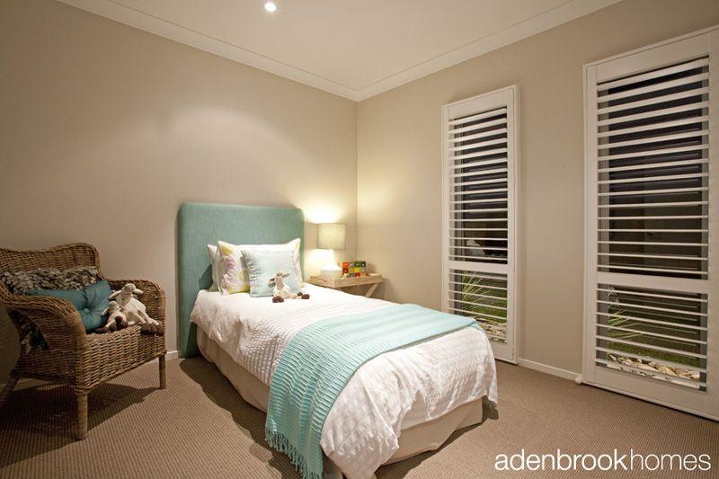 Child S Bedroom Home Decor Interior Design Interior Design Studio