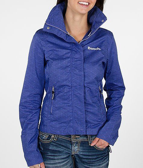 Bench Bbq Jacket Bench Clothing Jackets Clothes For Women