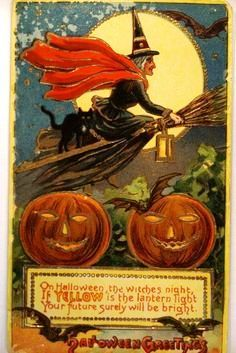 Pin By Marguerite Haley On Holiday Halloween