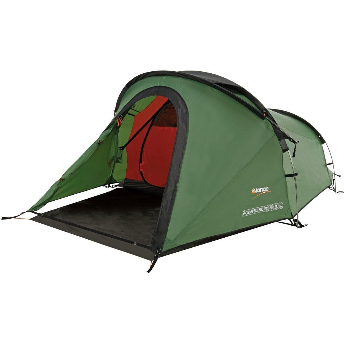 Vango Tempest 300 Tent £125 3.48kg  sc 1 st  Pinterest & Vango Tempest 300 Tent £125 3.48kg | Camping | Pinterest | Tents ...