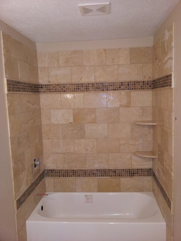 Cheap Shower Surround Panels Bathtub Wall Tub Surrounds That Look Like Tile Design Bathroom Linoleum One Bathtub Walls Room Tiles Design Corner Bathtub Shower