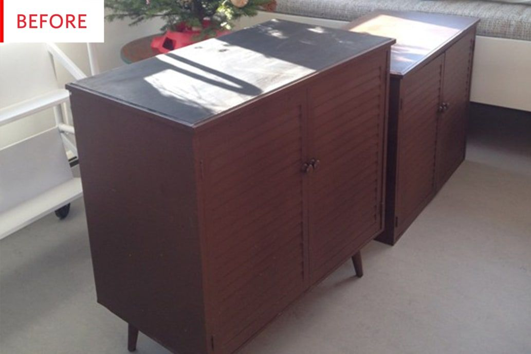 Craigslist Storage Cabinets - Kitchen Cabinets