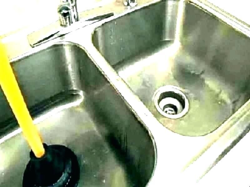 kitchen sink photograph kitchen table