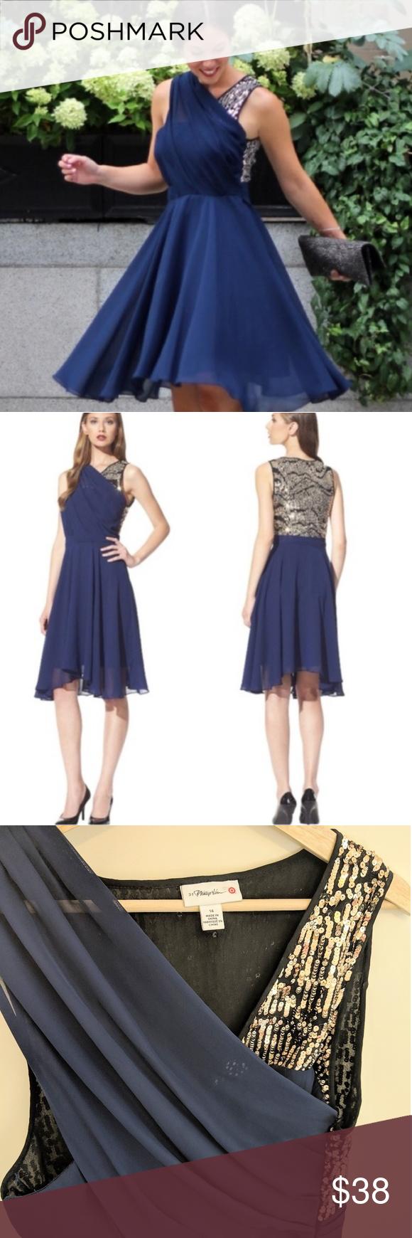 3 1 Phillip Lim Target Collab Prom Gown Sz 14 Target Dresses Fashion Dresses [ 1740 x 580 Pixel ]