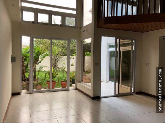 Pin en casas para en Alquiler o Venta Guatemala