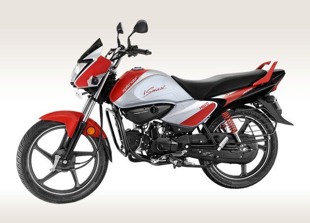 Top 5 Bikes With Highest Mileage In India Https Blog Gaadikey Com Top 5 Bikes Highest Mileage India Hero Motocorp Bike Hero