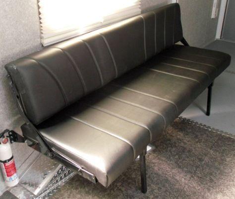 Rv Sofa Beds Sofa A Com Rv Sofa Bed Rv Sofas Rv Interior