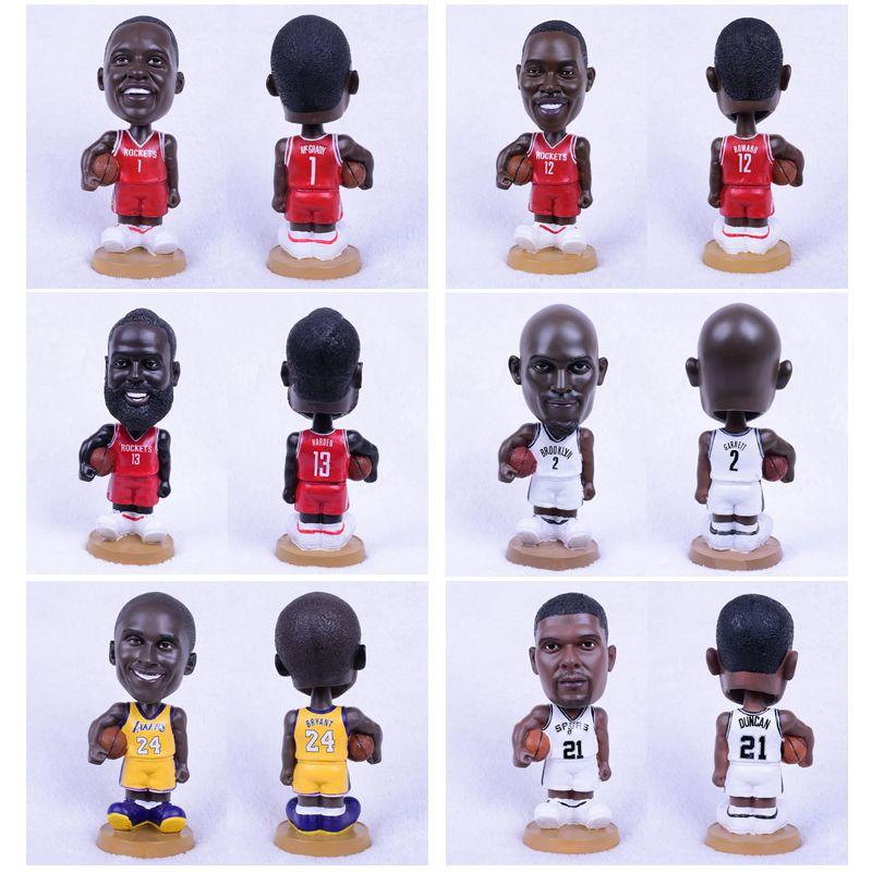 $24.86 (Buy here: https://alitems.com/g/1e8d114494ebda23ff8b16525dc3e8/?i=5&ulp=https%3A%2F%2Fwww.aliexpress.com%2Fitem%2FFree-shipping-20cm-Famous-Basketball-Players-Resin-Model-McGrady-Howard-Harden-Garnett-Bryant-Bobble-Head-Figurine%2F32716372903.html ) Free shipping 20cm Famous Basketball Players Resin Model McGrady Howard Harden Garnett Bryant Bobble Head Figurine Fans Gifts for just $24.86